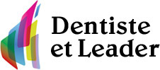 Dentist & Leader